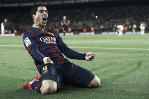 Il Barcellona è più Real del Madrid: il Clasico è blaugrana, finisce 2-1 al Camp Nou