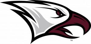 NCAA Tournament team profile: North Carolina Central Eagles