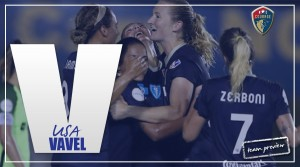 2018 NWSL team preview: North Carolina Courage