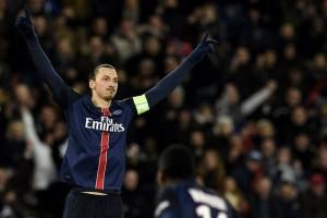 ¿Dónde jugará Zlatan Ibrahimovic la temporada que viene?