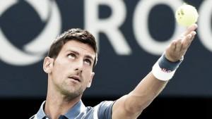 Lo que no te puedes perder del US Open: jornada V