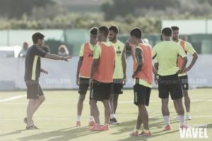 El Villarreal jugará un amistoso ante el Sporting de Braga