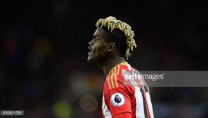 Didier Ndong back in contention for Sunderland thanks to early AFCON exit