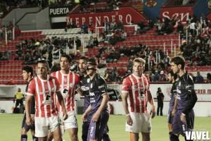Las cinco del 'Rayo': fecha siete del Clausura 2017