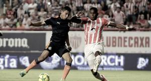 Las cinco del 'Rayo': fecha diecisiete del Clausura 2017