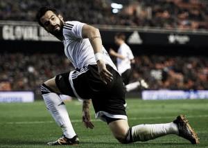Alvaro Negredo could be on his way to Milan
