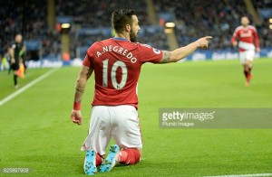 Leicester City 2-2 Middlesbrough: Boro player ratings in hard-fought draw