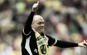Neil confident ahead of Norwich Premier League return