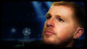 Celtic Glasgow-FC Barcelone : Une deuxième manche