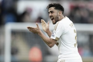 Peterborough United vs Swansea City Preview: Swans enter the EFL Cup at round two