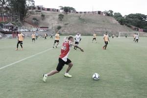 Copa do Nordeste: tudo que você precisa saber sobre Vitória e Ferroviário pela segunda rodada