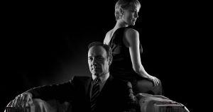 Canal + estrena la tercera temporada de 'House of Cards' con una maratón