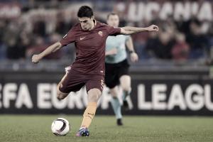 Previa Lyon - Roma: muchísimo en juego