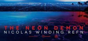 Winding Refn vuelve a los Ángeles con una película de terror