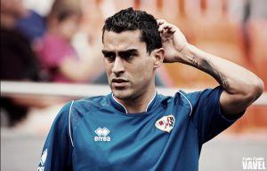 """Nery Castillo: """"Estamos todos muy tristes por la derrota"""""""