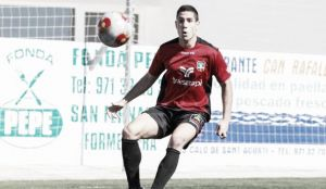 El Fomentera supera al Villarrobledo en el último suspiro