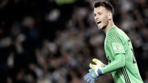 TIM CUP - Juventus - Milan: i convocati e le probabili formazioni