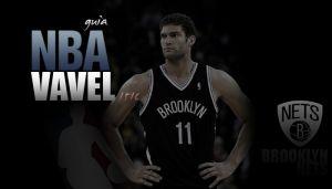 Guía VAVEL NBA 2015/16: Brooklyn Nets, crecer a partir de lo disponible