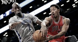 Resumen NBA: los favoritos no fallan y empiezan a abrir brecha en la clasificación