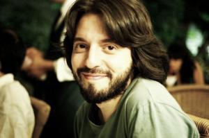 Andrés Neuman, un gran escritor de nuestro tiempo