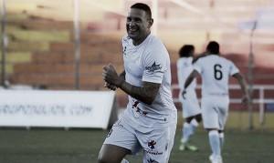Real Garcilaso apelará por puntos perdidos en el TAS