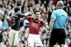 Liverpool vs Manchester United: The most memorable North-West derbies