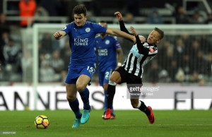 Leicester City vs Newcastle United preview: Foxes seeking European place
