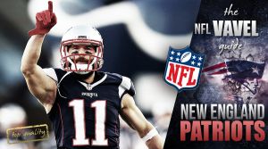 VAVEL USA's 2016 NFL Guide: New England Patriots team preview