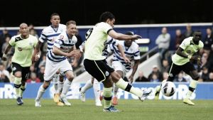 Newcastle - Queens Park Rangers: dos realidades distintas, un mismo objetivo