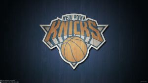 NBA Preview, ep. 13: New York Knicks