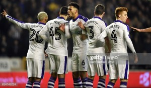 Norwich City vs Newcastle United Preview: Two teams looking to maintain form