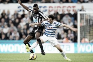 Preview: Queens Park Rangers vs Newcastle United: Magpies looking to ensure safety with a win