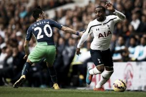 Newcastle United vs Tottenham Hotspur: Carver hoping returning captain Coloccini can help nullify Kane threat