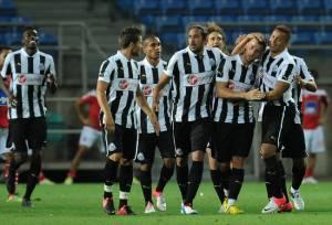 PL (5/20) Newcastle mise sur la stabilité