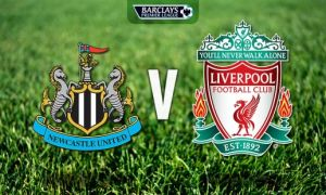 As it happened: Newcastle United 1-0 Liverpool Live Score of EPL 2014
