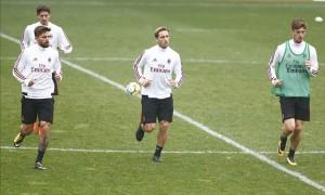 Milan, le ultime da Milanello: Romagnoli si è allenato in gruppo