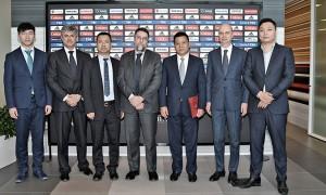 Milan, oggi il Consiglio d'Amministrazione: attenzione massima sulla bocciatura UEFA