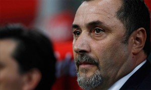 """Milan, caso Donnarumma - Parla Mirabelli: """"Gigio non ci ha mai chiesto di andare via"""""""