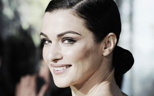 Rachel Weisz se suma al elenco de 'The light between the oceans'