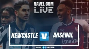 Premier League, Newcastle - Arsenal: Benitez per i 3 punti; Wenger pensa all'Europa