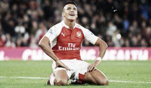 El Arsenal, a mejorar los resultados lejos del Emirates