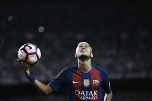 Liga, il Barça stoppato dal k.o. di Messi e dai cambi del Cholo