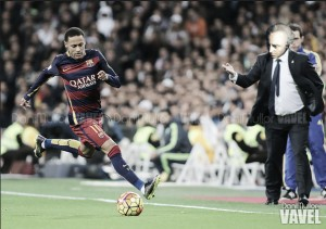Neymar y el universo estético kantiano