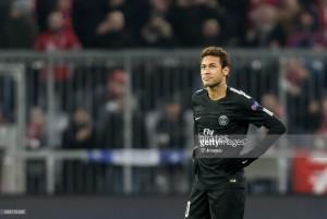 Real Madrid vs PSG Preview: Neymar bidding to outshine Ronaldo as European heavyweights clash