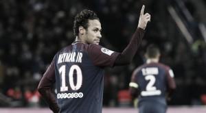 """PSG, Emery attacca Neymar: """"Operazione non necessaria"""""""