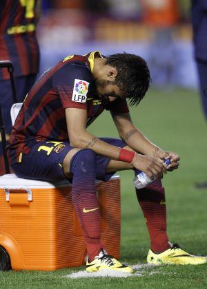 Scandali, sconfitte e Qatar: è la fine della Favola Barça?