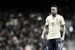 Seleçao, la riscossa passa dalla Copa America