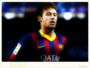 Le Barça élimine Cartagena