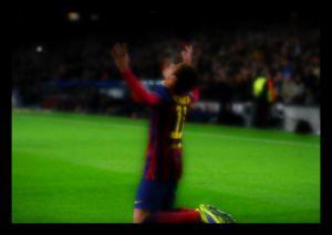 Victoire délicate du Barça