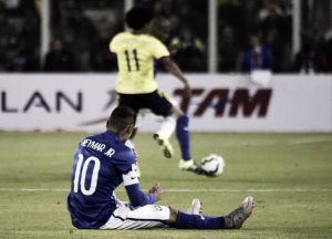 Copa America 2015 - Brasile, quale strada senza Neymar?